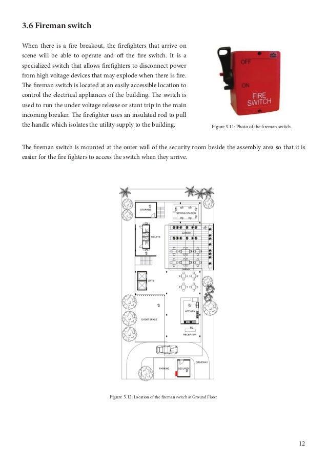 b serv project 2 final report rh slideshare net Wiper Switch Wiring Brake Light Switch Wiring