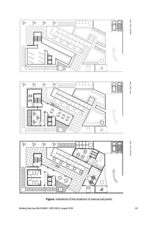 Building Services_Project_02