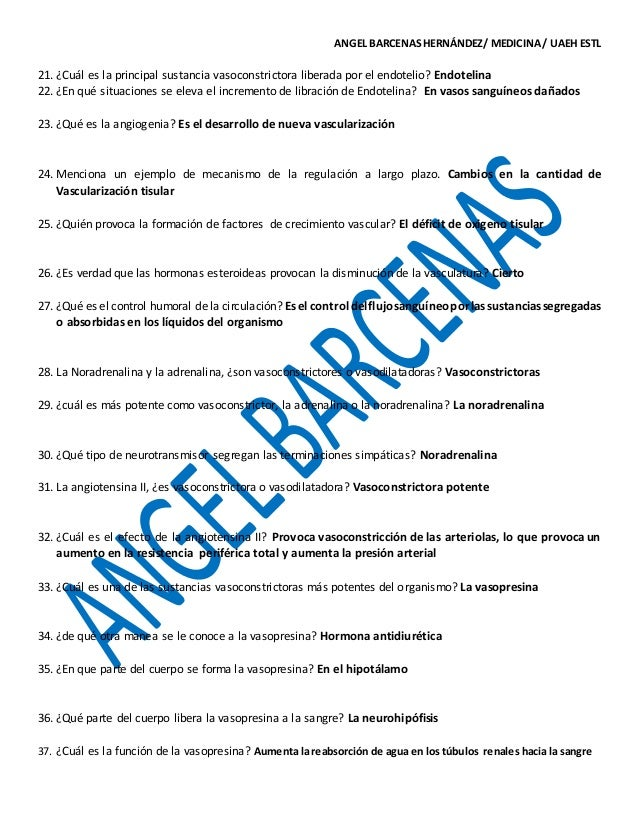Moderno Anatomía Y Fisiología Capítulo 6 De Prueba Respuestas ...
