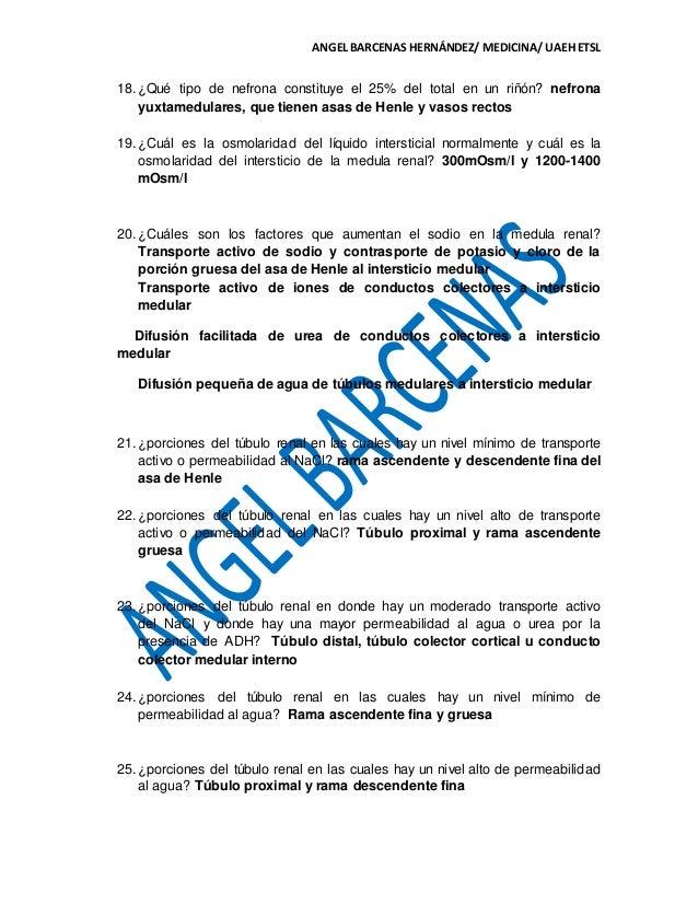 Excepcional Capítulo 18 Anatomía Y Fisiología Ilustración - Anatomía ...