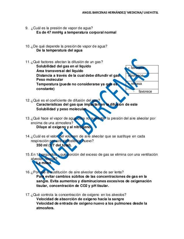 Asombroso Capítulo 15 De La Anatomía Y Fisiología Bandera - Imágenes ...