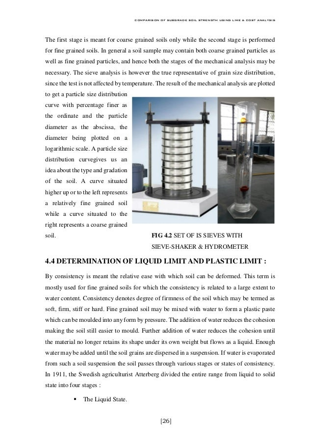an overview of the determination of the specific heat of two different metals Calorimetry lab - specific heat capacity  if several different metals having the same mass are  determine the identity of the metal by calculating its specific.