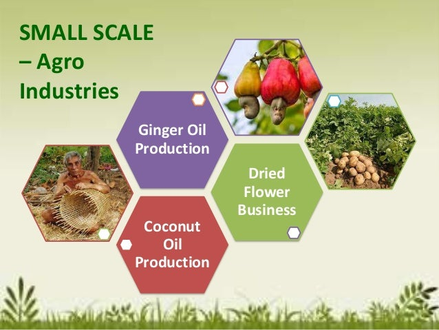 agro processing industry in india A showcase of food processing companies in india,  the food processing industry is one of the largest  parle agro is the largest indian food and.