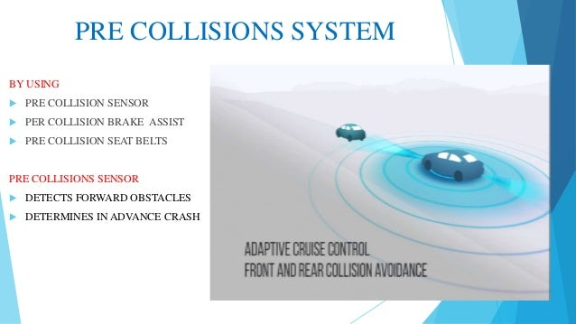 Driver Status Monitoring system