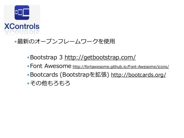 http://fortawesome.github.io/Font-Awesome/icon/search ...