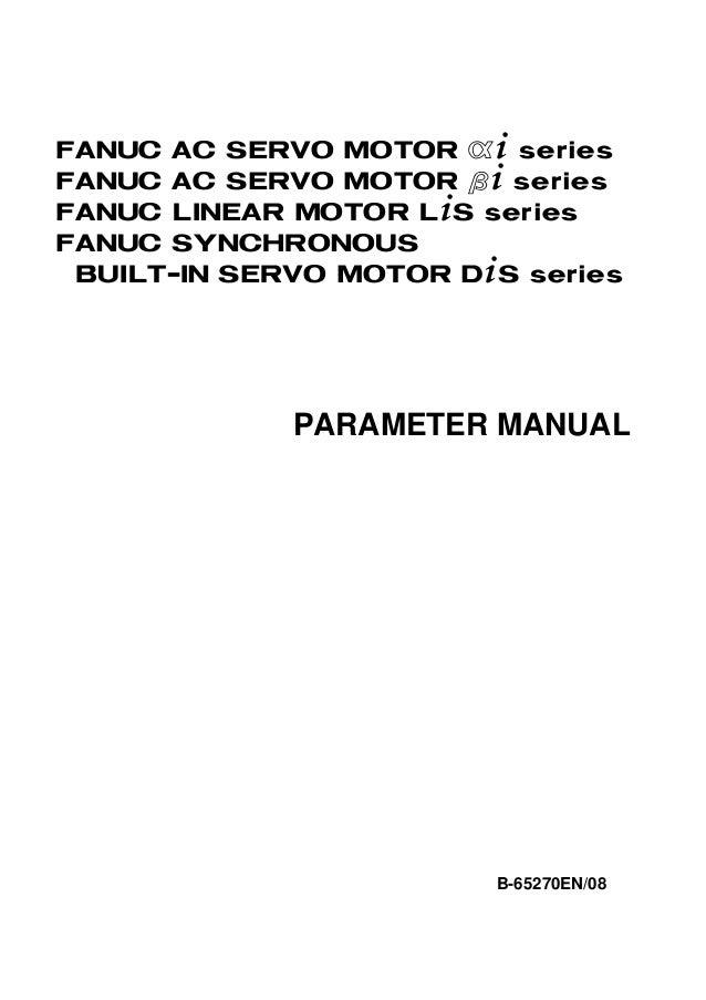 B 65270 en-08