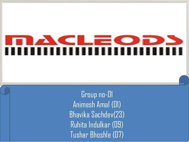 Group no-01Animesh Amal (01)Bhavika Sachdev(23)Ruhita Indulkar (09)Tushar Bhoshle (07)