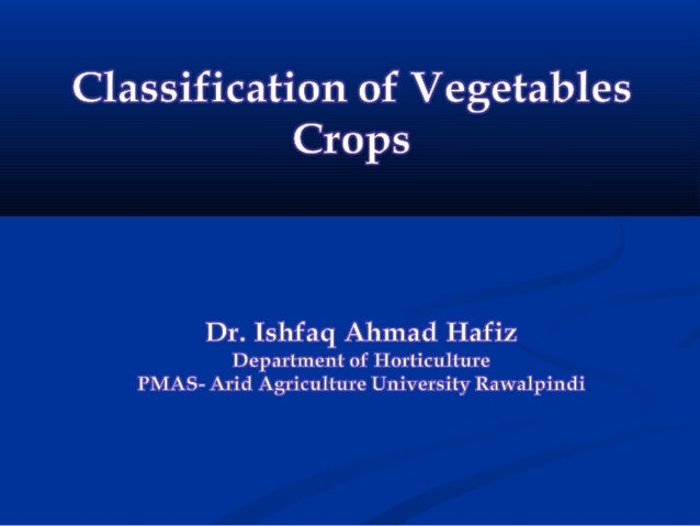 What is Classification?What is Classification?  Classification is the process of grouping things togetherClassification i...