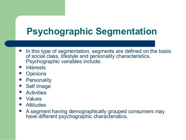 behaviour segmentation Based on a q2 2012 aite group survey of 1,115 us consumers, this report uses behavioral segmentation to define consumer segments by financial activity, examines the referral performance scores of these segments.