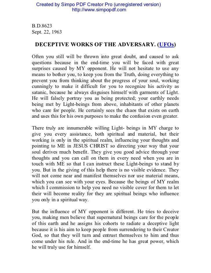 Created by Simpo PDF Creator Pro (unregistered version)                 http://www.simpopdf.comB.D.8623Sept. 22, 1963 DECE...