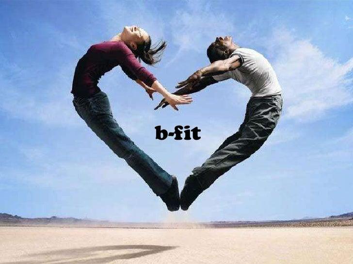 B-FİT