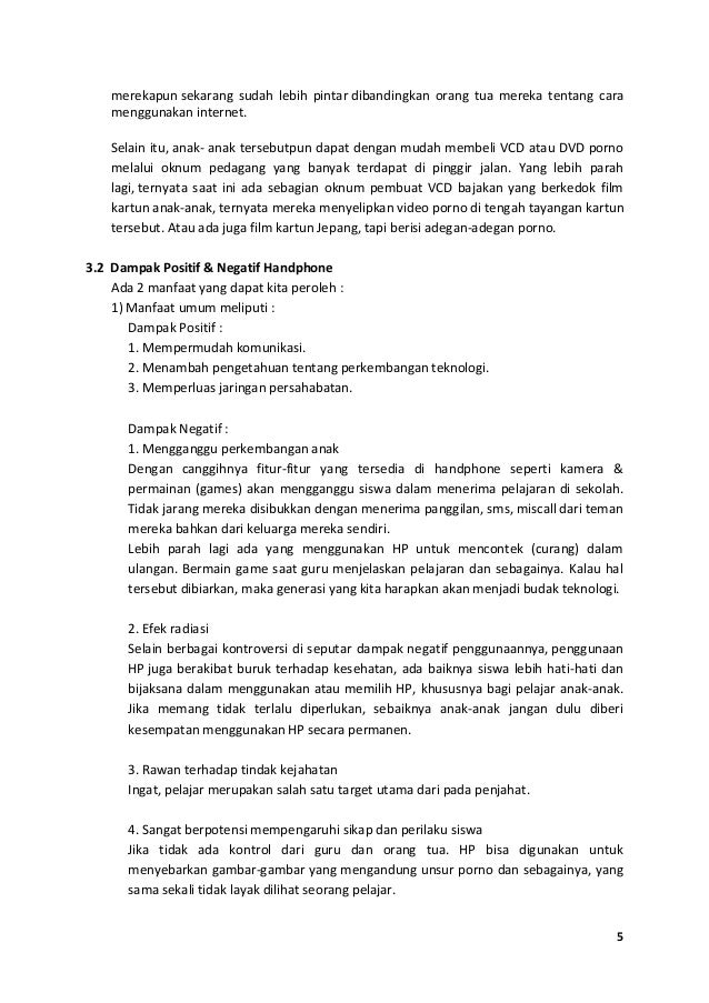 Case study 3 microbiology picture 1