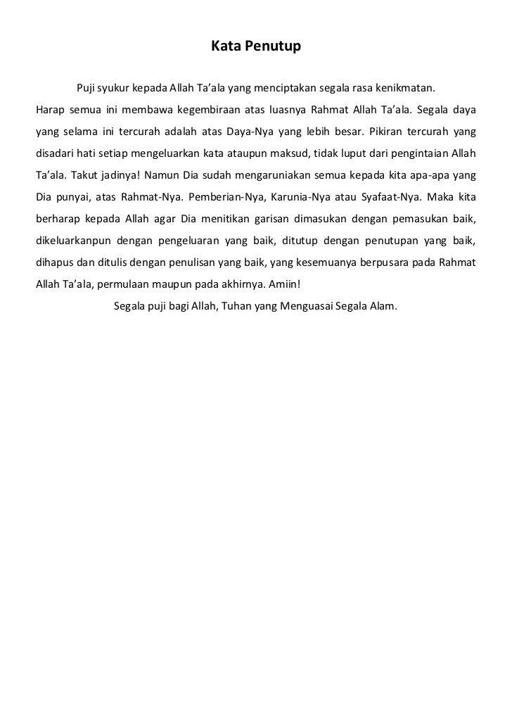 B Indonesia Merangkum Buku Non Fiksi