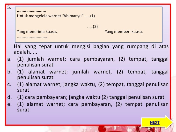 Contoh Blog Dagang Online Contoh Su