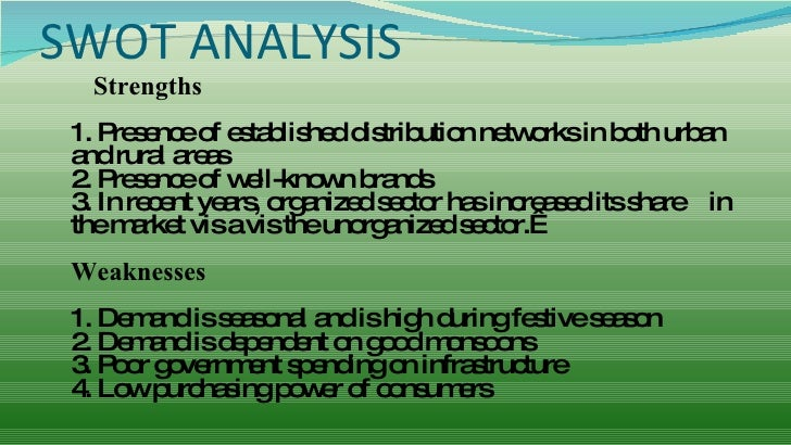monsoon swot analysis Monsoon accessorize interview details: 75 interview questions and 51 interview reviews posted anonymously by monsoon accessorize interview candidates.
