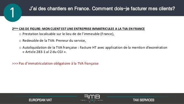 14 06 2018 Atelier Construction France A Marche En Famenne 2 6