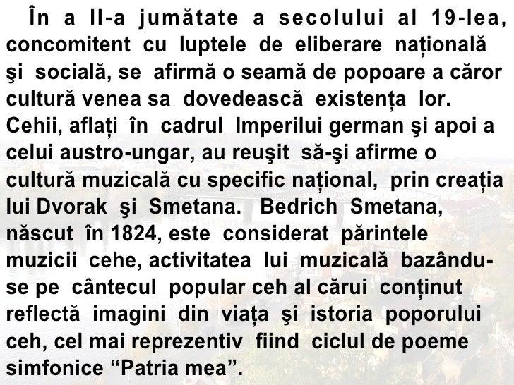 B. Smetana   Vltava.N Slide 2
