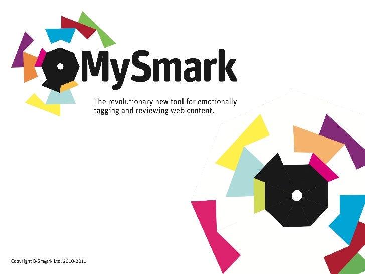 https://www.mysmark.com/mockup/blog.html