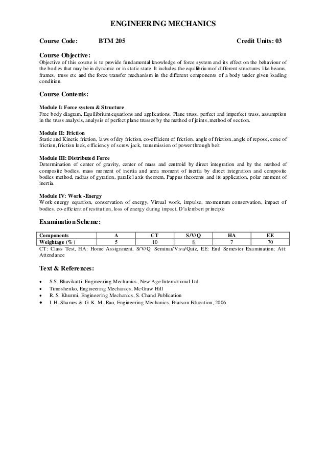 mae201 assignment 100 questions (and answers) about statistics addresses the essential questions that students ask about statistics in a concise and accessible way.