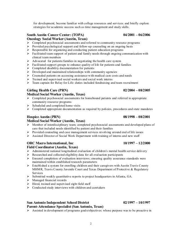 Rrr Resume2015