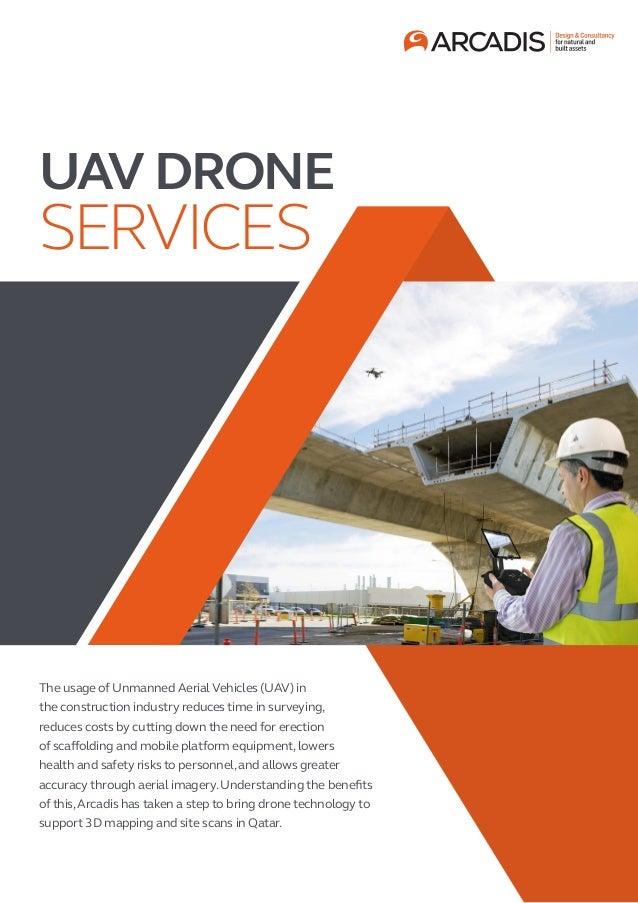Drone Brochure_11-16_2016_v1
