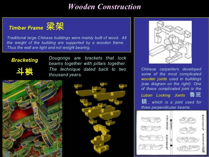 the forbidden city presentation Chinese culture the forbidden city introduction the forbidden city was the chinese imperial palace from the mid-ming dynasty to the end of the qing dynasty it is located in the middle of beijing, and now houses the palace museum.