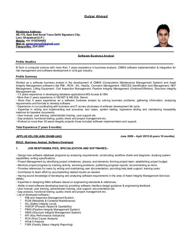 Resume Cad Technician Resume cover letter examples for applying for a job   Resume Cad Technician Resume cover letter examples for applying for a job Home Design Resume CV Cover Leter