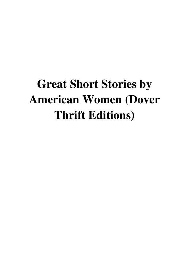 Great American Stories 2 Pdf