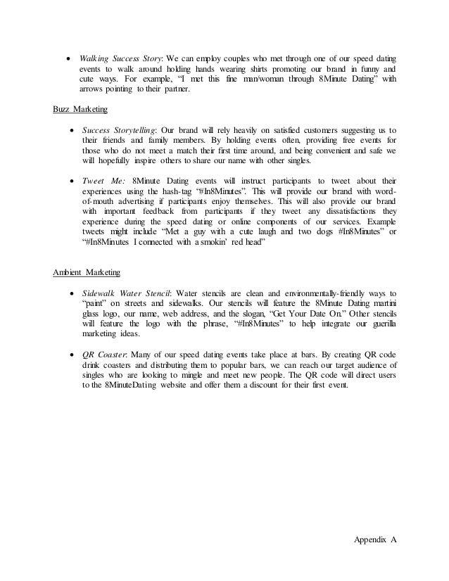 seznamovací agentury trinidad