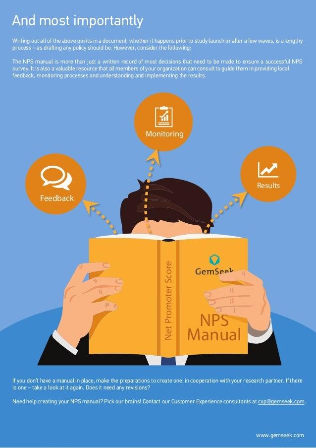 Global Leadership Skills IN THE Multinational Organisations Management Essay