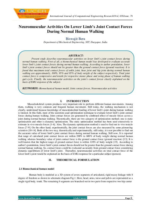 International Journal of Computational Engineering Research||Vol, 03||Issue, 7|| www.ijceronline.com ||July||2013|| Page 6...