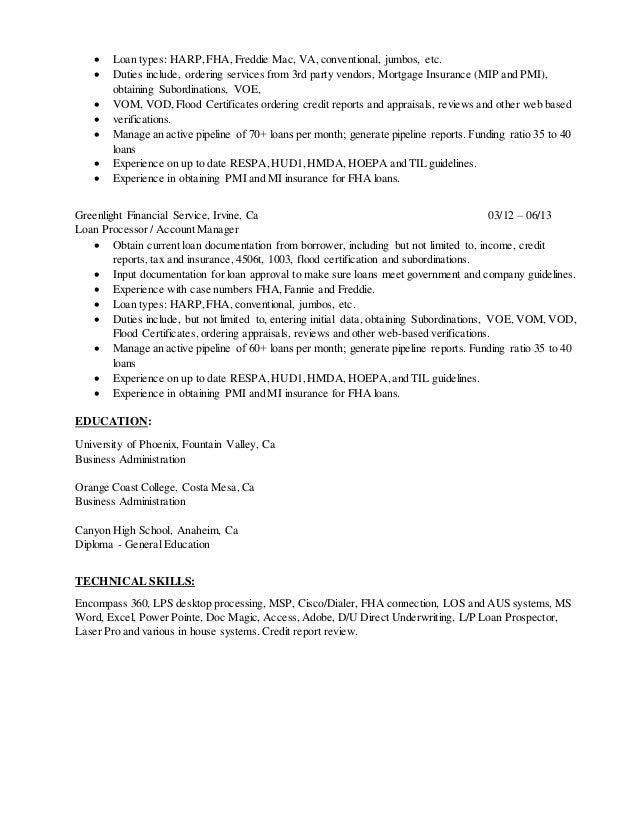 corey harris resume june 2015 1