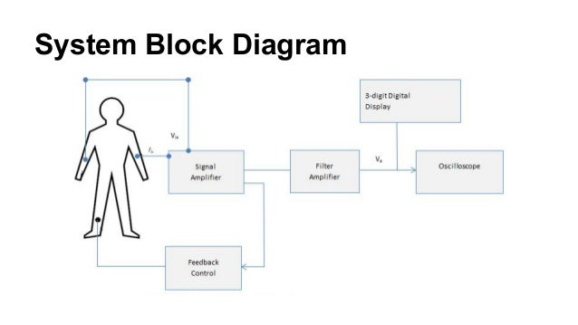 block diagram of ecg basic wiring diagram u2022 rh rnetcomputer co Endoscopy Block Diagram Sample Block Diagram
