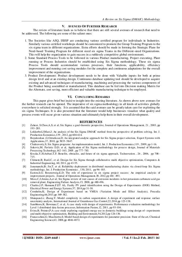 a review of the severity of punishments used by disciplinarians in different societies Be used to minimize the severity of punishment and justify its use (o'reilly, 2008) in line with a rightsbased approach term that most clearly sends a message that these types of punishments are unacceptable violations of children's rights chapter 1: in many countries, teachers are seen as essential observers and.