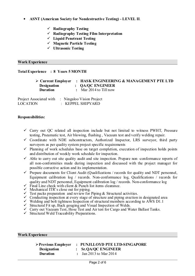 Madhan Resume Updated