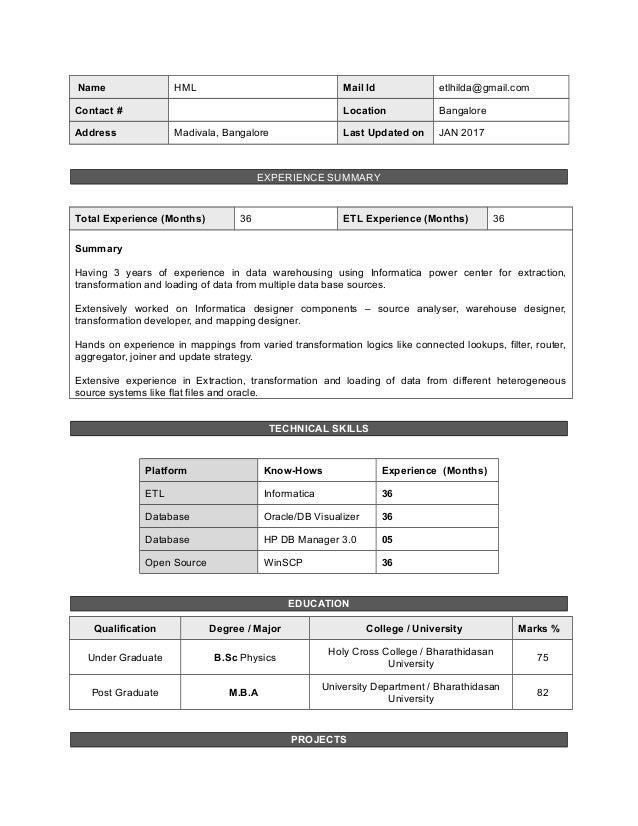 100 sonographer resume sle experience resumes