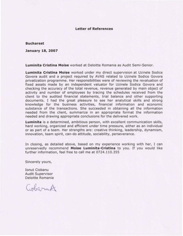 Scrisoare de recomandare supervisor (1)