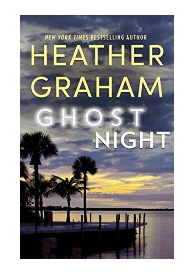 Heather Graham Pdf