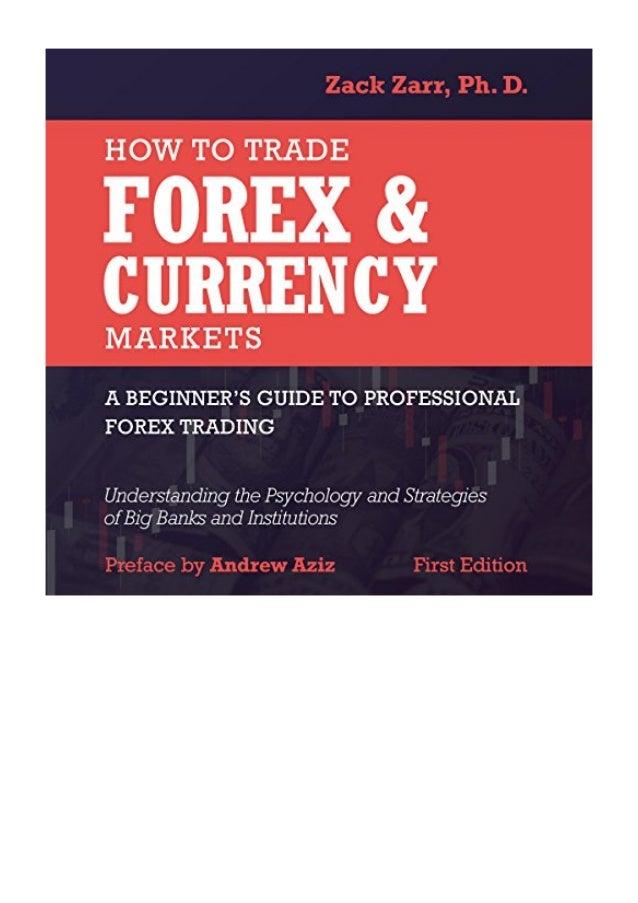 Читать торговля форекс форекс заработать легко