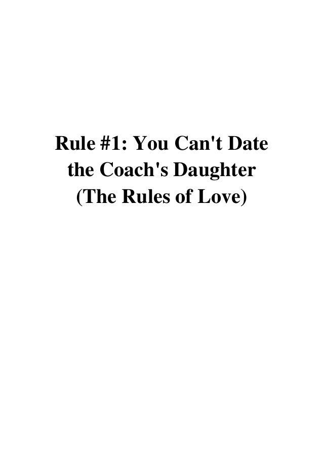 Rule #1 PDF Free Download