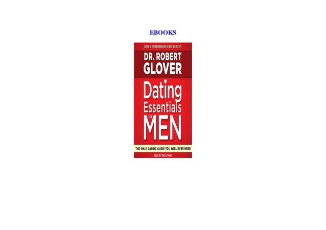 a relationship app