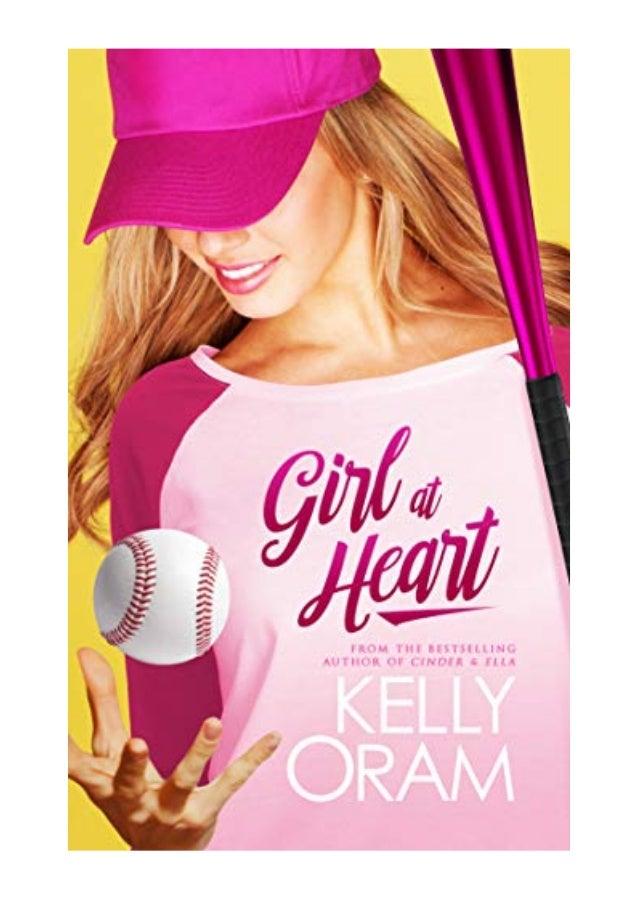 https://image.slidesharecdn.com/b07ybjfhc2-girlatheartbykellyoram-191118133809/95/2019-girl-at-heart-pdf-by-kelly-oram-bluefields-1-638.jpg?cb=1574084431