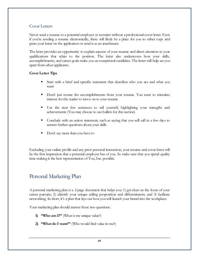 what to say on your resume download things to put on a resume