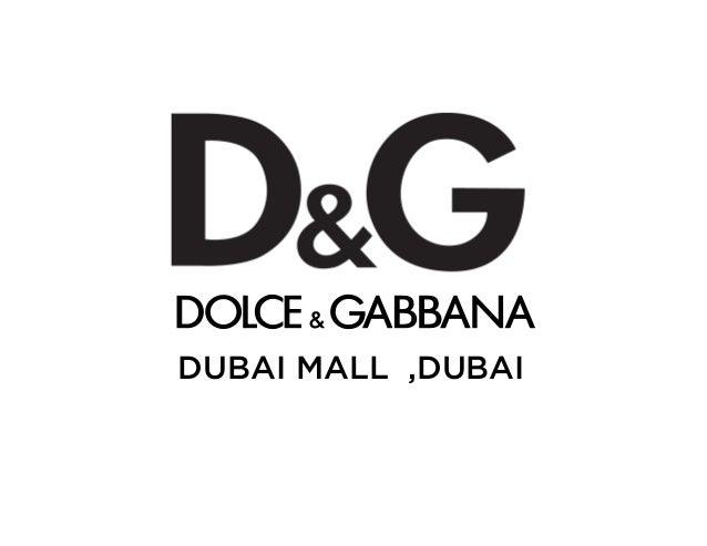 DUBAI MALL ,DUBAI