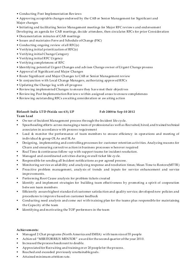 stunning resume catch phrases contemporary simple resume office