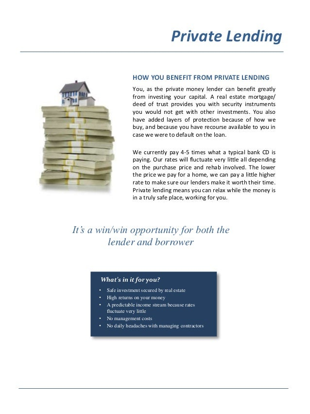 Cash loan pasig city image 6