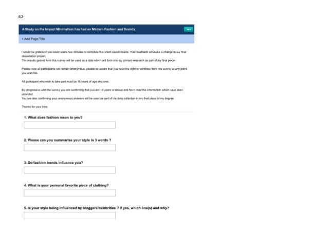 Dissertation online  College essay writing service that will