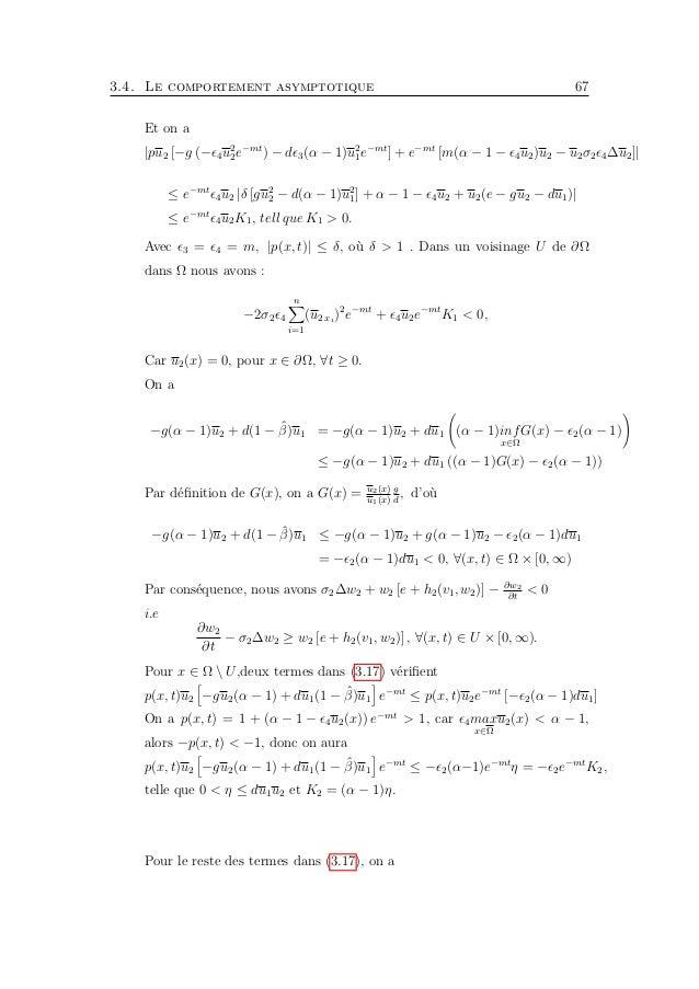 Systeme-parabolique-non-lineaire-issu-dun-modele-biologique (1)