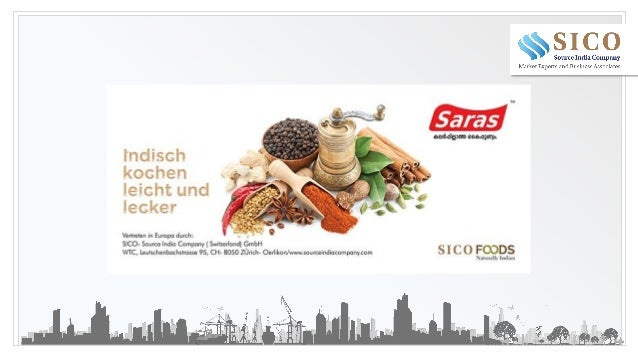 Sehr geehrte Gastronomen, Wir freuen uns Ihnen unsere Convenience Produkte für die innovative Gastronomie vorzustellen. Di...