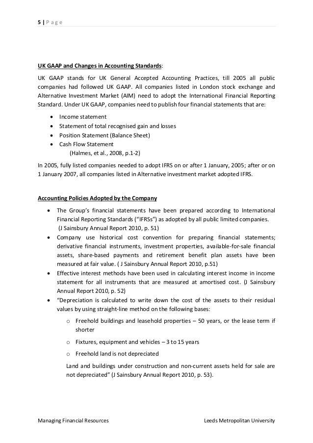 Dissertation interview letter request